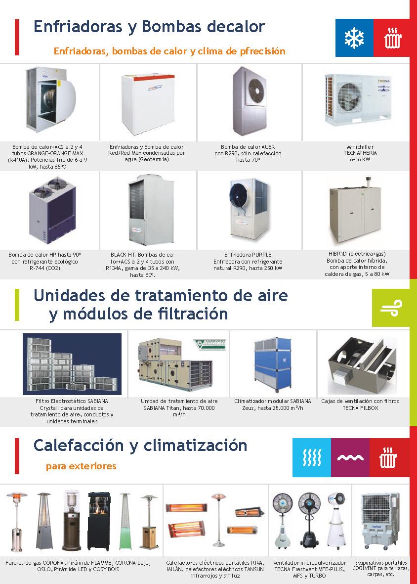 Guia de producto TECNA 2019_20_Página_5
