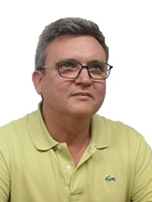 Juan Belmonte Ranchal