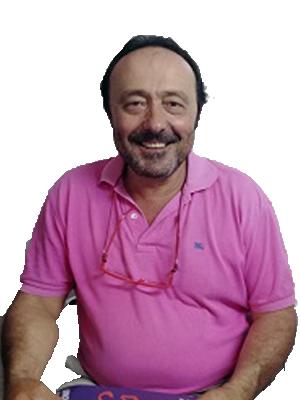 Pablo Cobos Elias